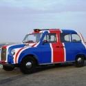 uk-taxi
