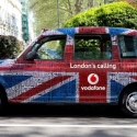vodafone-london-taxi