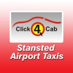 Stansted-Airport-Taxis