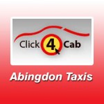 Abingdon Taxis