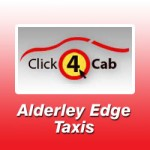 Alderley Edge Taxis