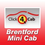 Brentford Mini Cab