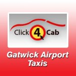 Gatwick Airport Taxis