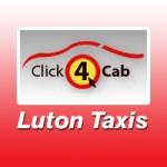 Luton Taxis