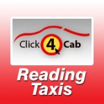 Reading Taxis