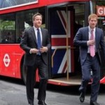 london-buses-pm