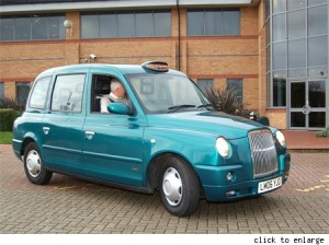 green-norwich-taxi450