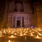 lists-ultimate-top-5-guide-petra-and-wadi-rum