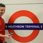 london-tube-station-visiting-record