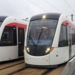 uk-tram