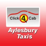 Aylesbury-Taxis