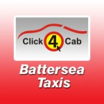 Battersea-Taxis