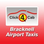 Bracknell-Airport-Taxis
