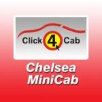 Chelsea-MiniCab