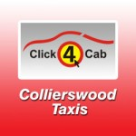 Collierswood-Taxis