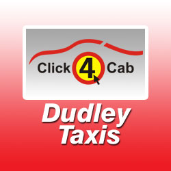 Dudley Taxis
