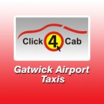 Gatwick-Airport-Taxis