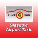 Glasgow-Airport-Taxis