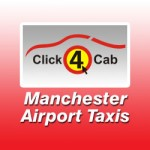 Manchester-Airport-Taxis