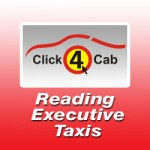 Reading-Executive-Taxis