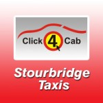 Stourbridge-Taxis