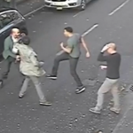 Taxi-driver-attack-in-Manchester-2790720