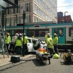 taxi-crashed-into-tram