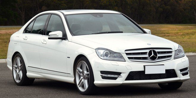Why should we Hire Mercedes Benz by Clapham Taxis?