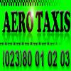 Aero Taxis – Southampton Taxi Service