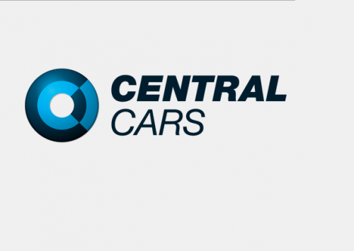 Central cars thanet