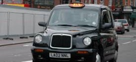 Cheap Taxi Services in Hammersmith