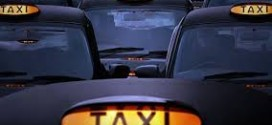 Best Taxi Services in London