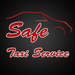 Safe Taxi Service